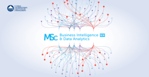 Αναλυτής Δεδομένων ίσως ο πιο υποσχόμενος ρόλος του 21ου αιώνα