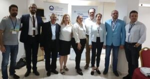 I3 Project – Entrepreneurial Training in Larnaca Cyprus