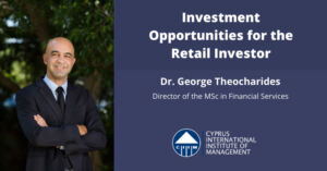 Investment Opportunities for the Retail Investor