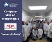 medochemie-mbm-banner