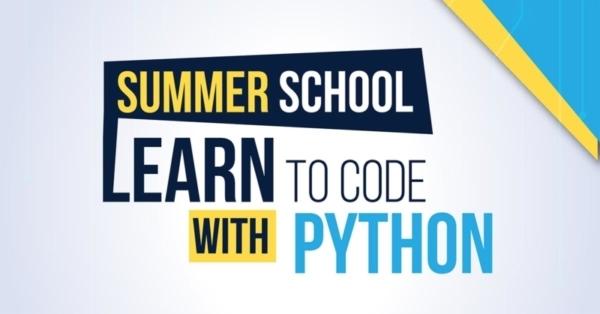 Python Summer School