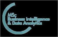BIDA Logo