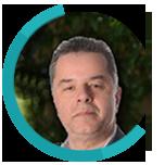 ELM Programme Director