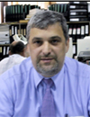 Andreas Frangos