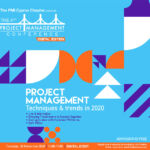 project management conference