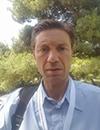 Stelios Markoulis