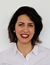 Vicky Katsioloudes