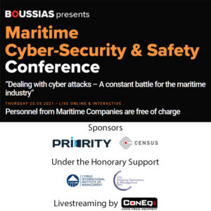 maritime conference