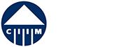 Cyprus International Institute of Management Logo