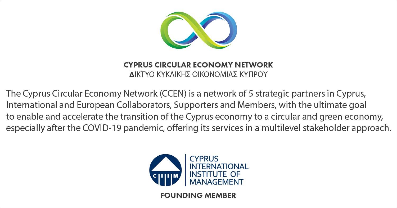 CY Circular Network