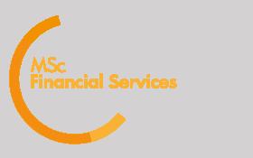 FS Logo